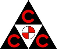 Consolidated Contractors Company (PRNewsfoto/Consolidated Contractors Company)