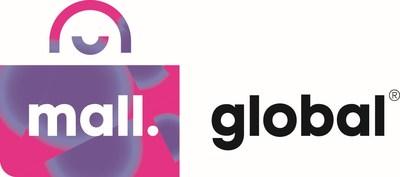Mall.Global