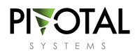 (PRNewsfoto/Pivotal Systems Corporation)