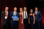 Mediatrix Capital Honored as Best Family Office Asset Manager by the Monaco Single & Multi Family Office International Association During the Ritossa Family Office 6th Global Family Office Investment Summit in Monte Carlo