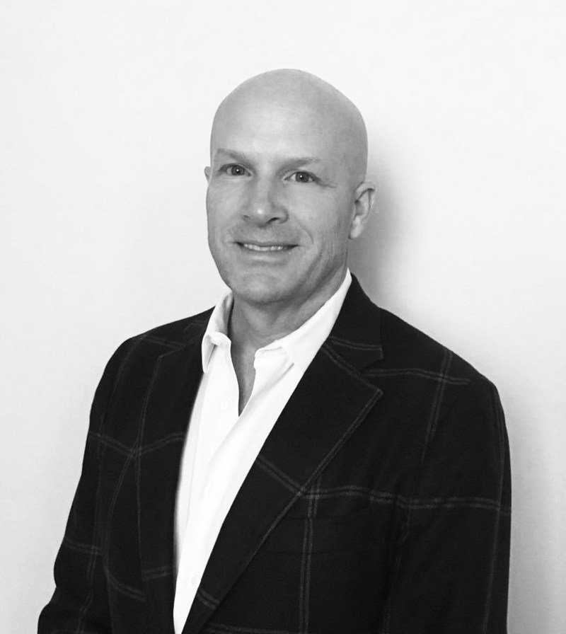 Todd R. Nelson, Ph.D., MBA (PRNewsfoto/Synthetic Genomics, Inc.)