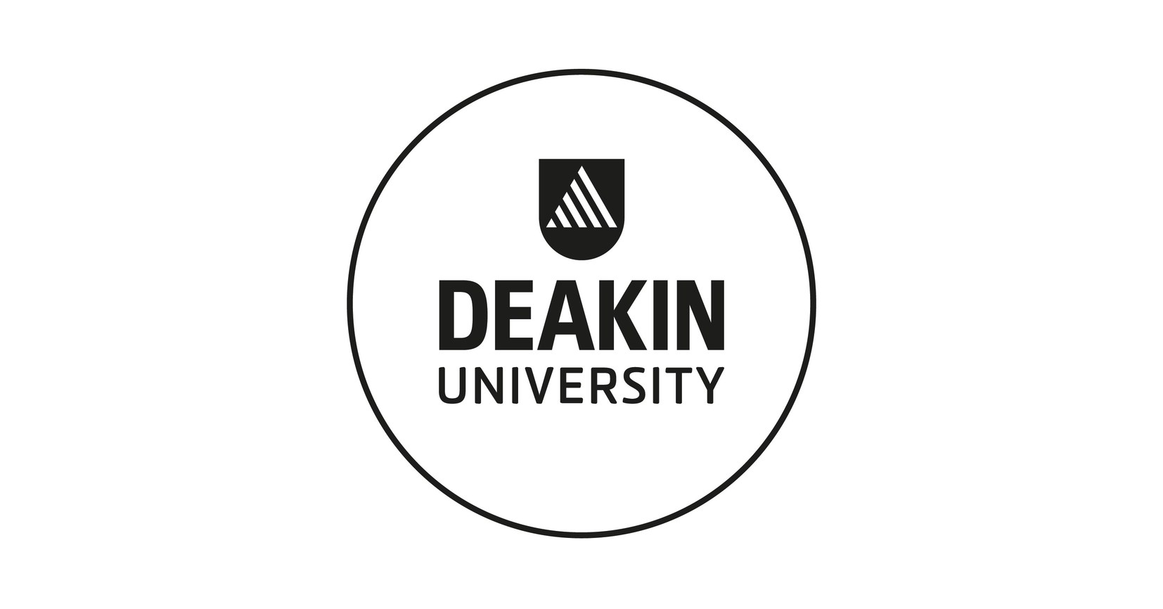 2020 VIEA Awards: Deakin Wins for Excellence in Employability and Career Development - PR Newswire India