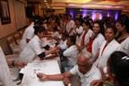 GTT Madhavbaug (PRNewsfoto/Madhavbaug)