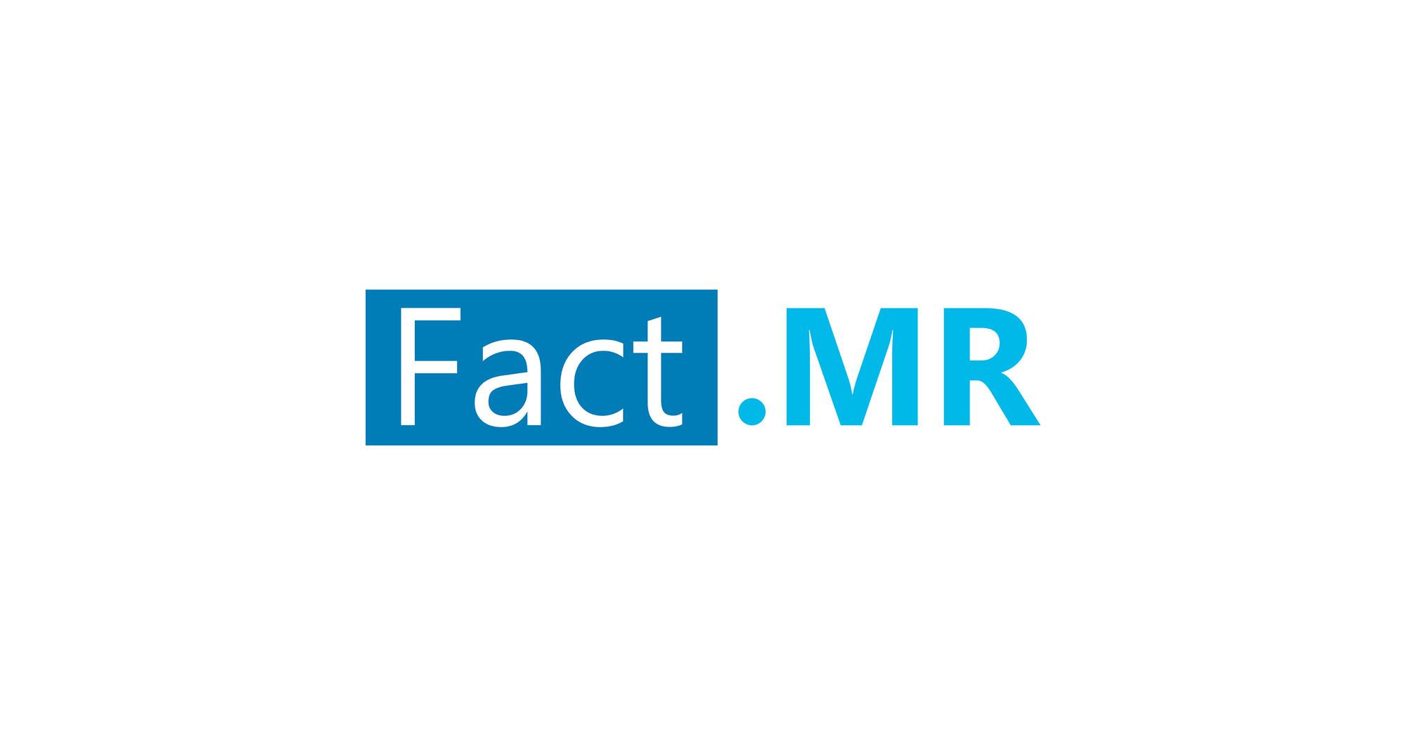 FactMR Logo jpg?p=facebook.