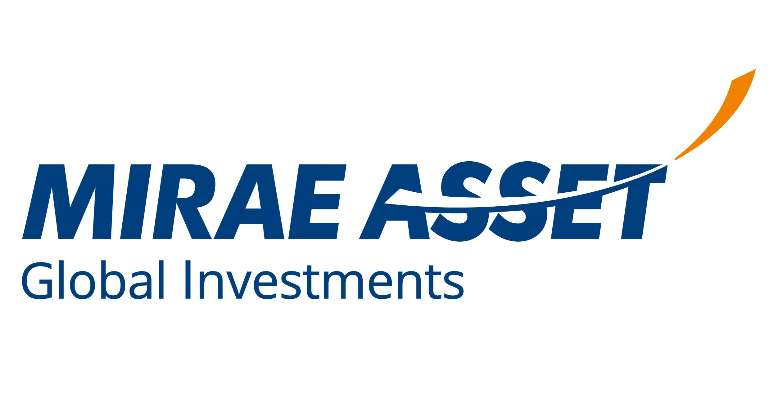 Mirae asset maps investment management vlg investments for dummies