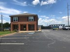 Compass Self Storage Grows With Acquisition Of Two Storage Centers In The Greater Atlanta Market