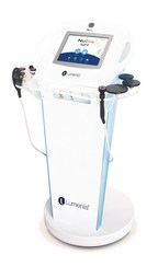 Lumenis Unveils NuEra™ tight, Its High Power, Temperature-Controlled Top to Toe Radio Frequency Skin Laxity and Cellulite Treatment, at the 2018 Aesthetic Show