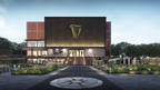 More Than a Milestone: Guinness Brewery in Maryland Will Officially Open in August
