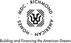 MDC Richmond American Home Logo