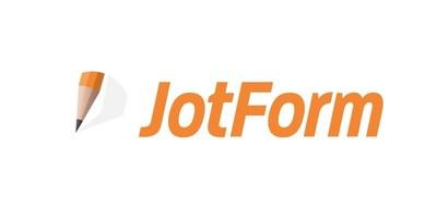 JotForm (PRNewsfoto/JotForm)