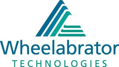 Wheelabrator Technologies Logo 2018