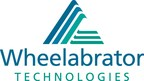 Wheelabrator Technologies Inc. Announces Confidential Submission of Draft Registration Statement for Proposed Initial Public Offering
