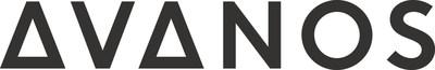 (PRNewsfoto/Avanos Medical Inc.)