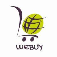 WeBuy logo (PRNewsfoto/WeBuy)
