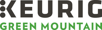 https://mma.prnewswire.com/media/713896/Keurig_Green_Mountain_Logo.jpg
