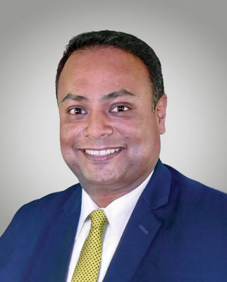 Samik Mukherjee, Executive Vice President and Chief Operating Officer, McDermott International, Inc.