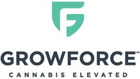 GrowForce Holdings' GRO facility in Dunnville, Ontario has received its Confirmation of Readiness from Health Canada. (CNW Group/GrowForce Holdings Inc.)