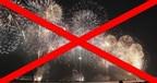 Service Members: Fireworks Aren't Fun Anymore
