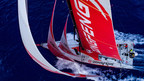 Dongfeng is enthralling the world with its own story