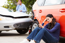 Why Drivers Should Get Liability Car Insurance!