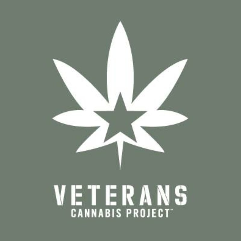 Veterans Cannabis Project (CNW Group/Liberty Health Sciences Inc.)