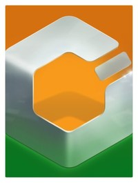 GPL India (PRNewsfoto/Global Player League)
