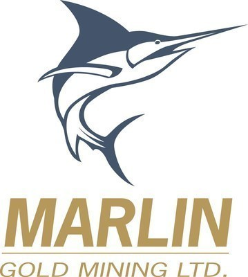 Marlin Gold Mining Ltd. (CNW Group/Golden Reign Resources Ltd.)