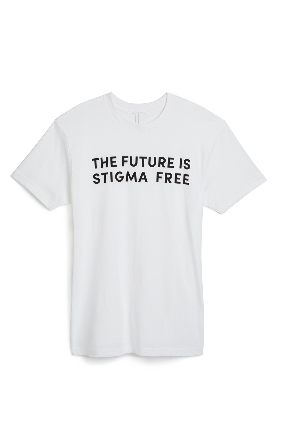 "Hudson's Bay launches 'The Future is Stigma Free"" campaign (CNW Group/Hudson's Bay)"