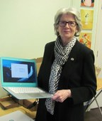 Laptop Rehoming Program to Expand Distribution to Vulnerable Populations Across the UK