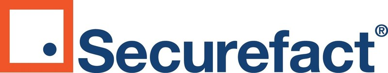 Securefact is a leading provider of digital KYC solutions (CNW Group/Securefact Transaction Services, Inc.)
