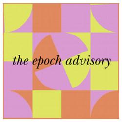 www.TheEpochAdvisory.com
