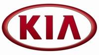 Kia Motors America logo (PRNewsfoto/Kia Motors America) (PRNewsfoto/Kia Motors America)