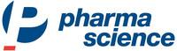 Logo : Pharmascience inc. (Groupe CNW/Pharmascience inc.)