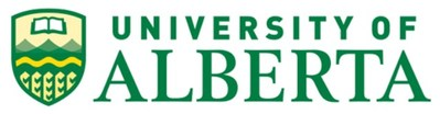 University of Alberta (CNW Group/Canadian Partnership Against Cancer)
