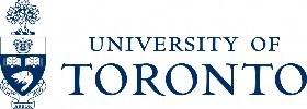 University of Toronto (CNW Group/Canadian Partnership Against Cancer)