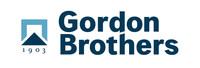 (PRNewsfoto/Gordon Brothers)