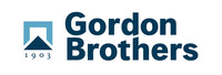 Gordon_Brothers_Logo