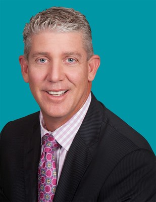 Mark Hagan, Chief Information Officer, AMN Healthcare