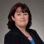 CIBC Mellon Appoints Karen Rowe Chief Financial Officer (CNW Group/CIBC Mellon)
