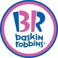Baskin-Robbins Canada (CNW Group/Baskin-Robbins Canada)