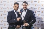 Glenfiddich announces Season III of the World's Most Experimental Bartender Competition (PRNewsfoto/Glenfiddich India)