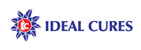 Ideal Cures Logo (PRNewsfoto/Ideal Cures Private Limited)