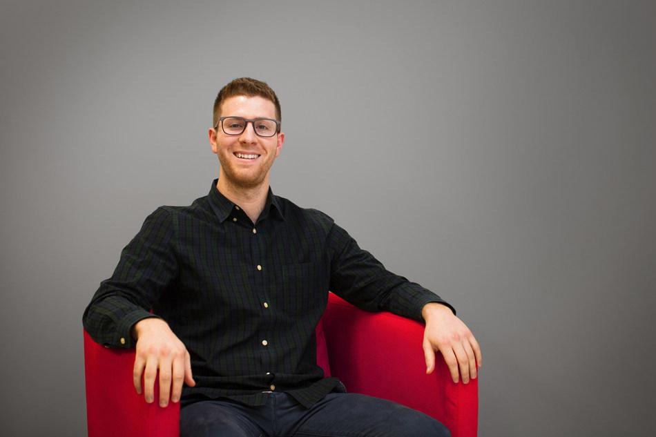Matthew Klar Named Vice President, Strategy of MKTG Canada (CNW Group/Dentsu Aegis Network)