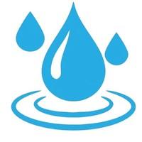 The Rainmaker Enterprise (CNW Group/The Rainmaker Enterprise)