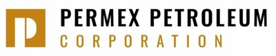 Permex Petroleum Corporation (CNW Group/Permex Petroleum Corporation)