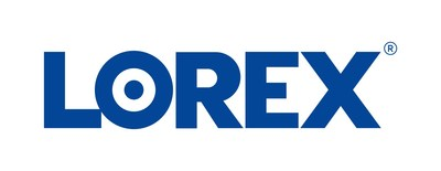 LOREX Technology (CNW Group/LOREX Technology Inc.)