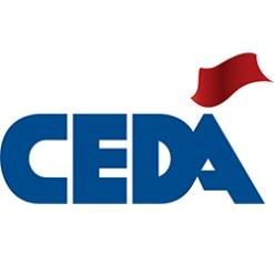 CEDA (CNW Group/CEDA)