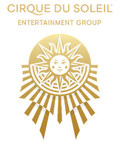 Cirque du Soleil Entertainment Group expands family offering with acquisition of VStar Entertainment Group