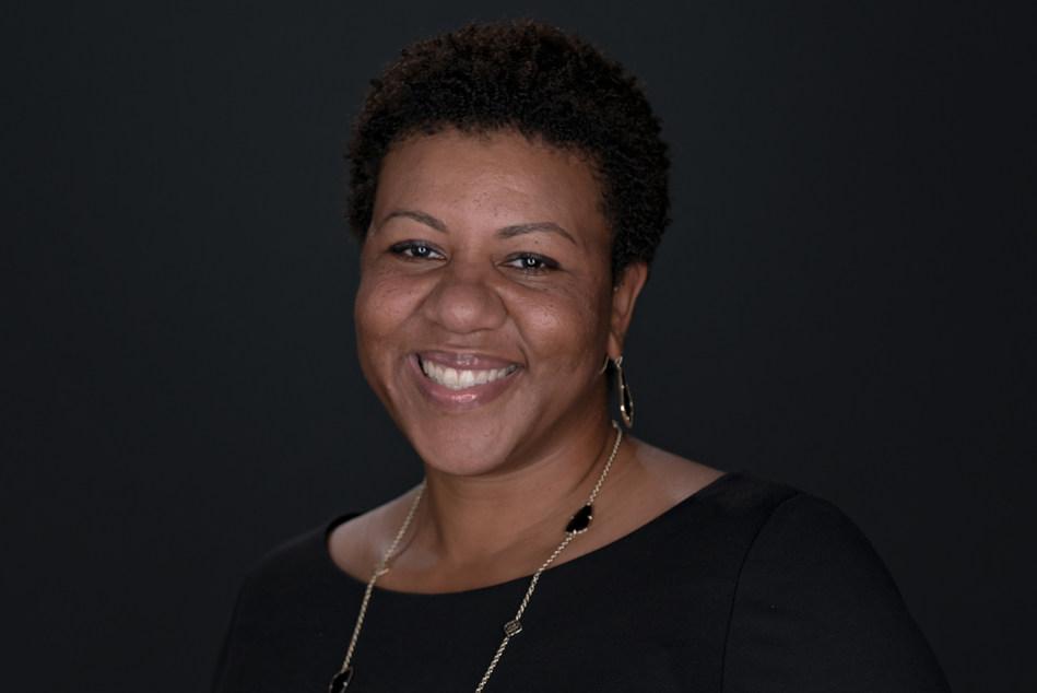 Jennifer R. Jackson (CNW Group/Capital One Canada)