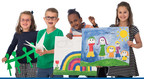 Save paper for what matters! Hydro Ottawa teams up with CHEO (CNW Group/Hydro Ottawa Holding Inc.)